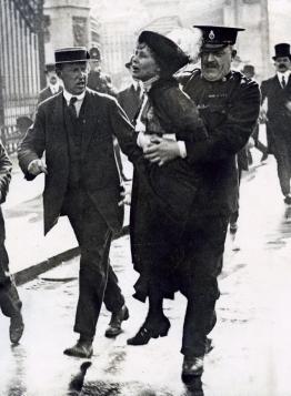 Emmeline_Pankhurst_