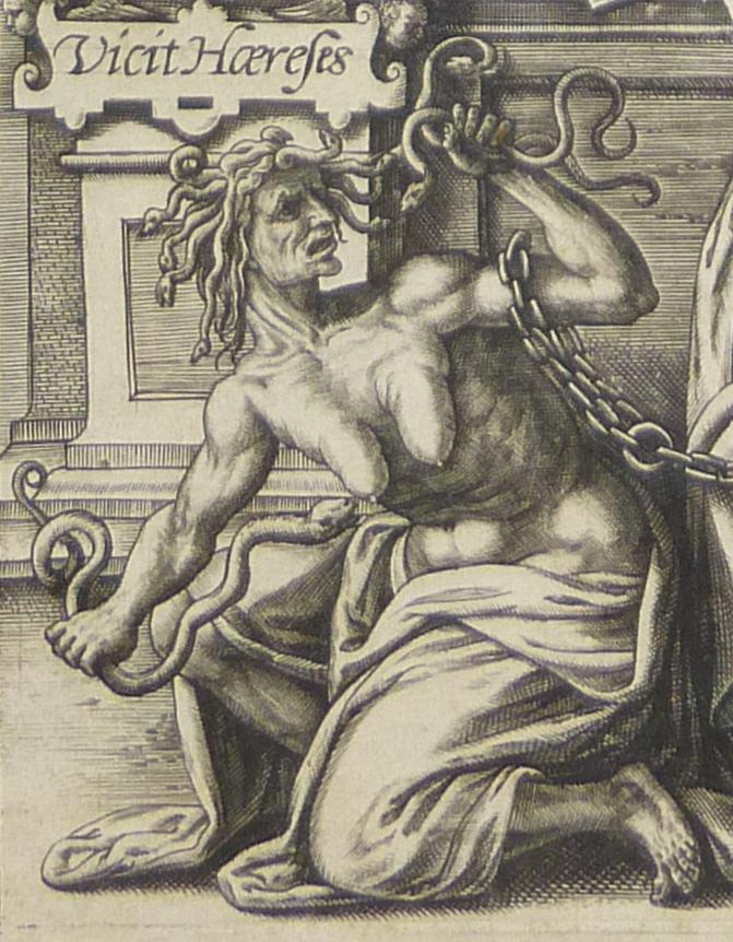 gorgone2