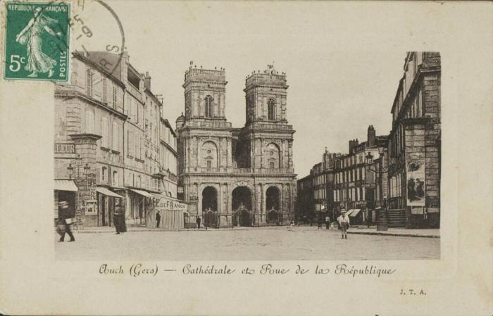 cathédrale1
