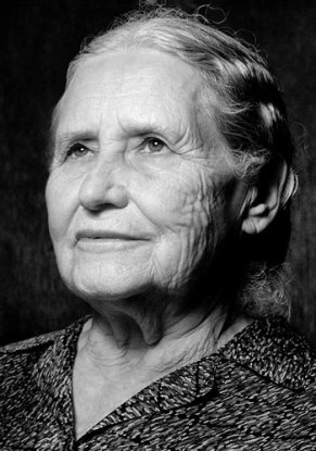 doris lessing 2