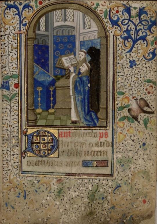 manuscrit 24.PNG