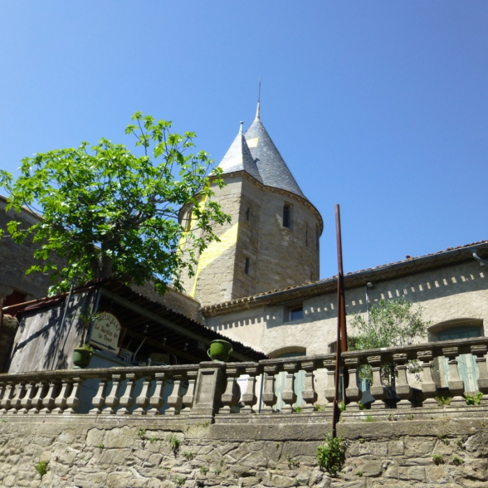 carcassonne14