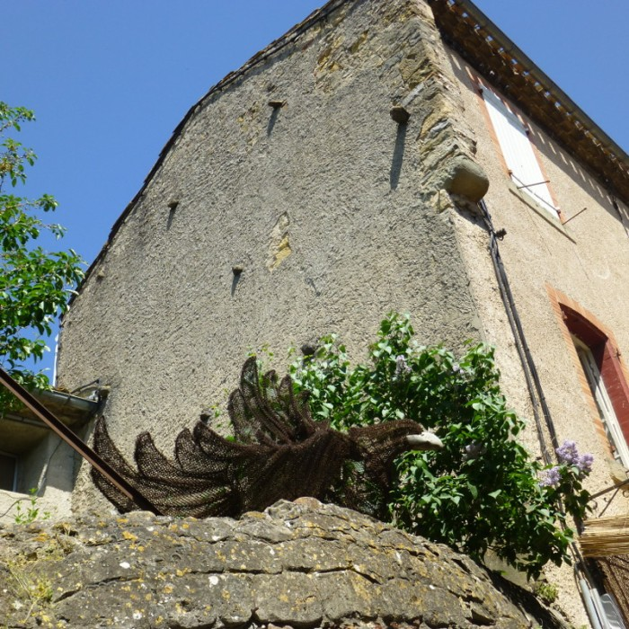 carcassonne15.JPG