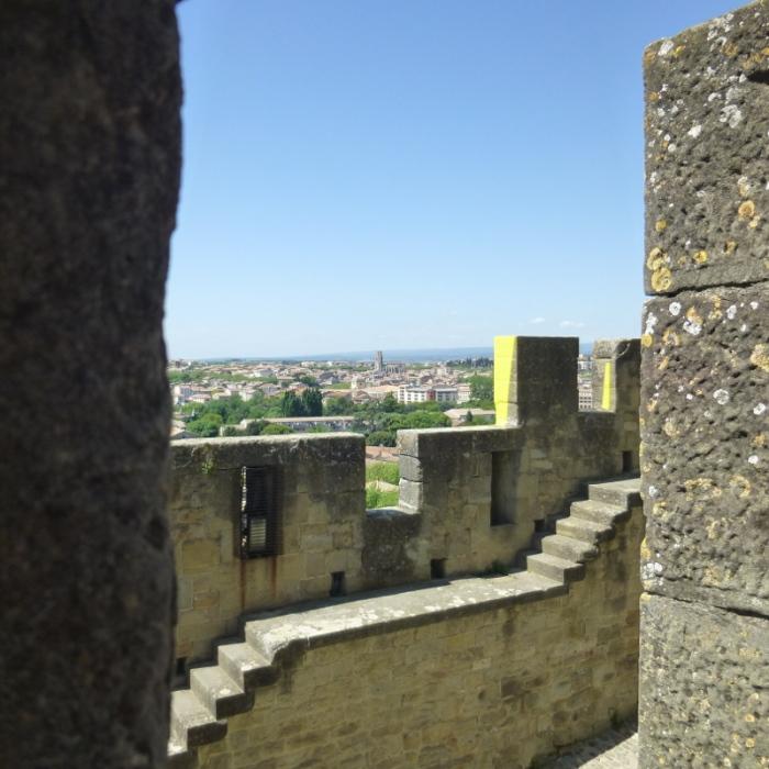 carcassonne16