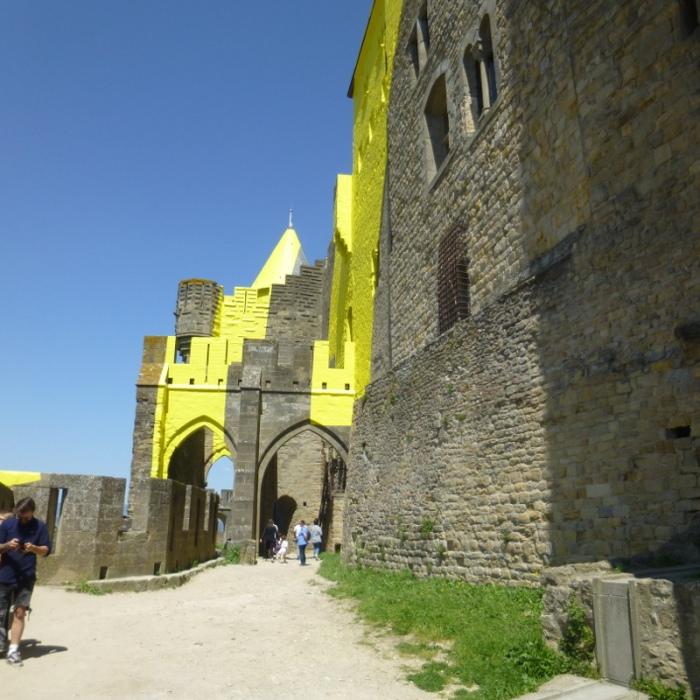 carcassonne19