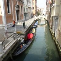 Balade italienne (2)