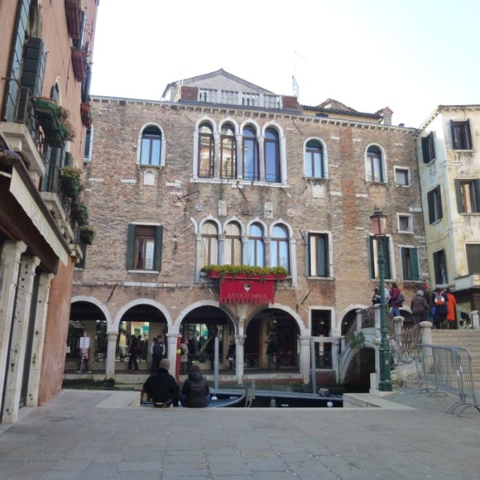 italie116