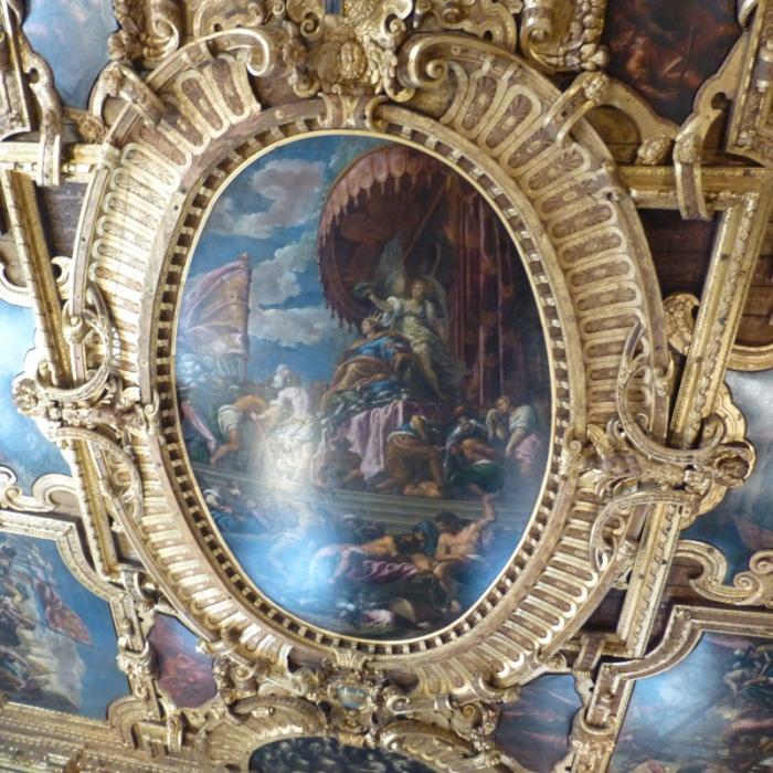 italie187