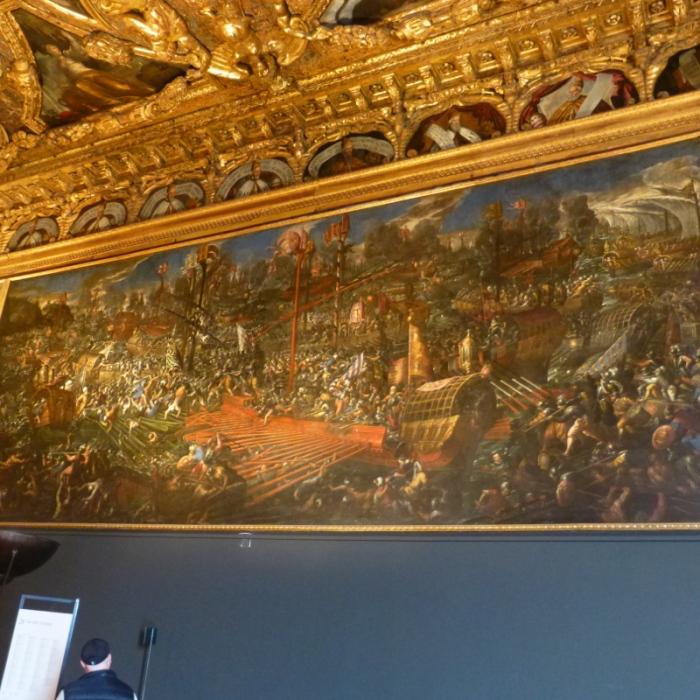 italie189