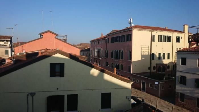 italie262
