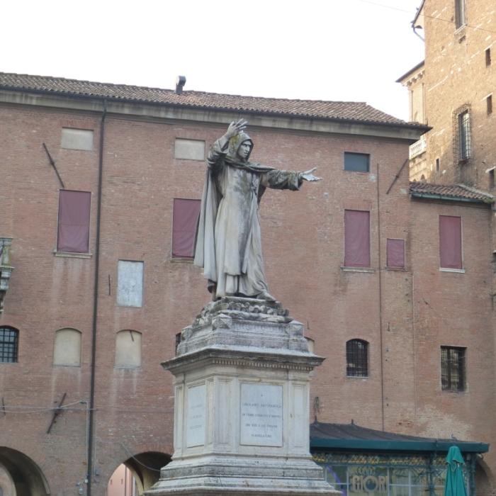 italie369