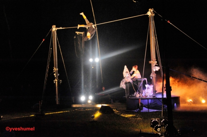 Les-Filles-du-Renard-Pâle-résiste-6