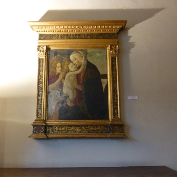 italie492