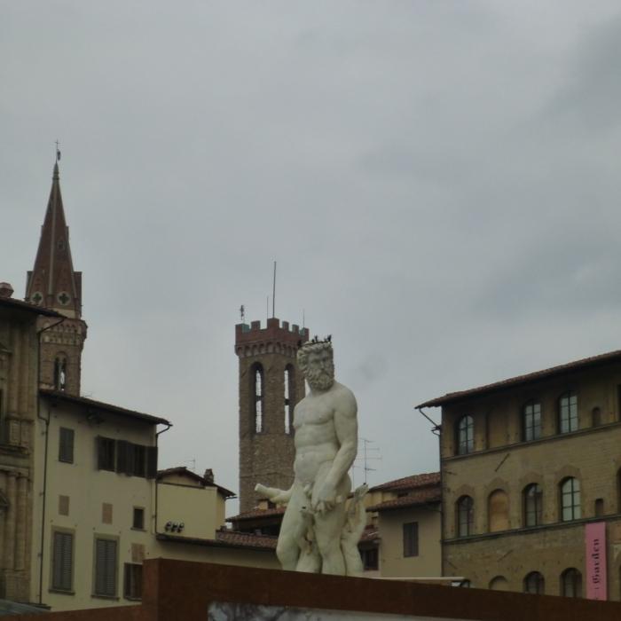 italie518