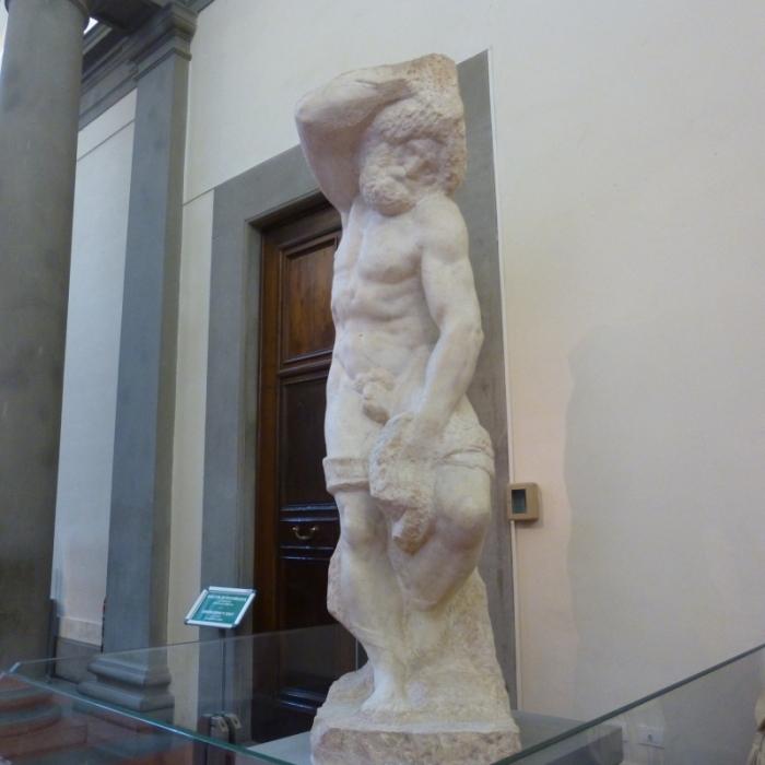 italie571
