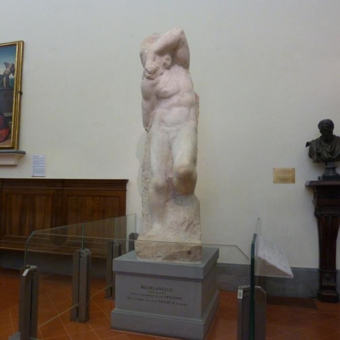 italie584