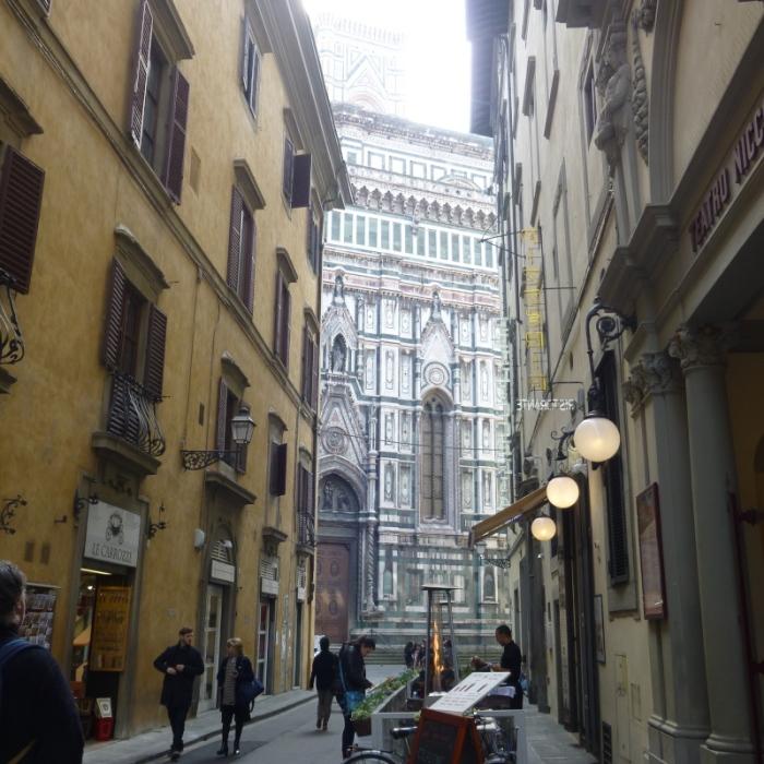 italie630