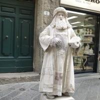 Balade italienne (40)