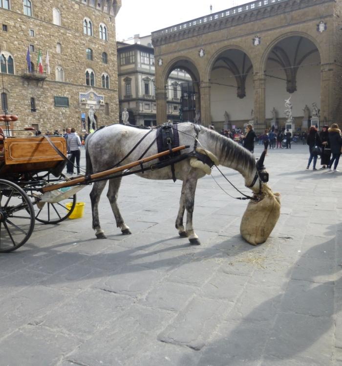 italie640
