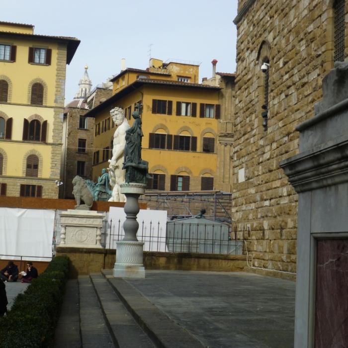 italie643