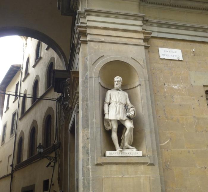 italie645