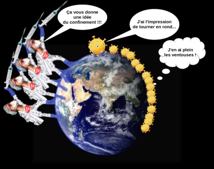 coronavirus17