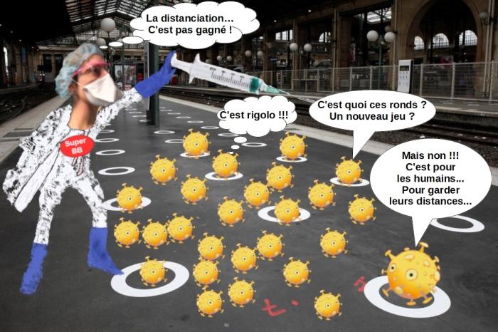 coronavirus56