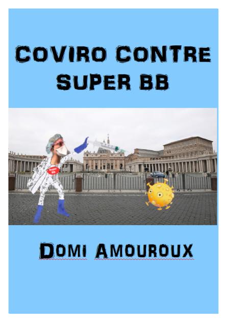 COVIRO-BB2